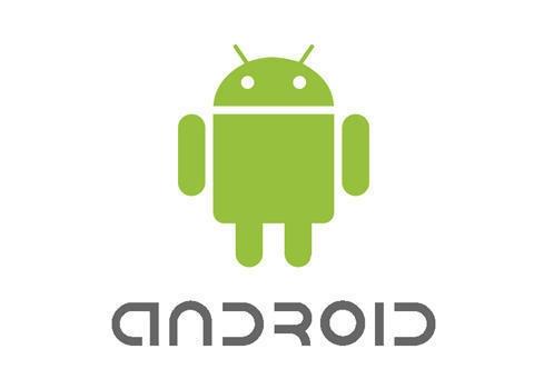 Programacion en android