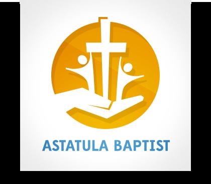 Astatula Baptist Church | Astatula, FL
