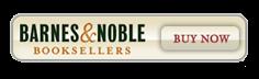 Barnes & Noble||||