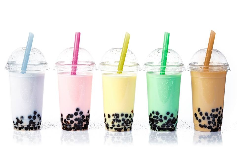 https://0201.nccdn.net/4_2/000/000/00d/f43/bubble-tea-960x640.jpg