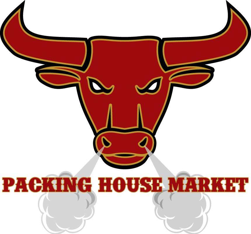 Packing House Market Inc