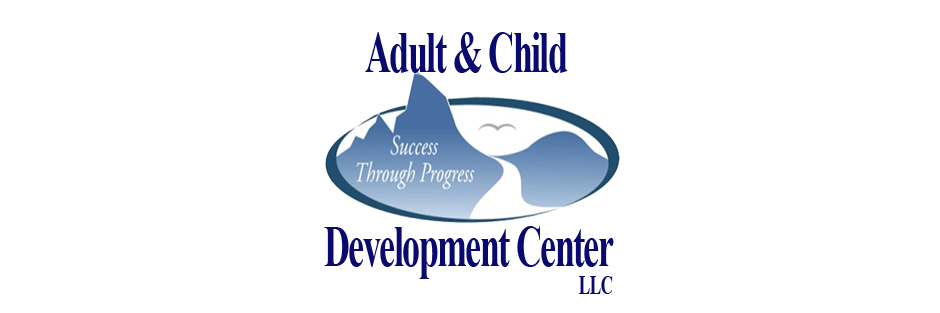 Adult and Child Development Center in Pocatello, ID is a day care center for the mentally ill.
