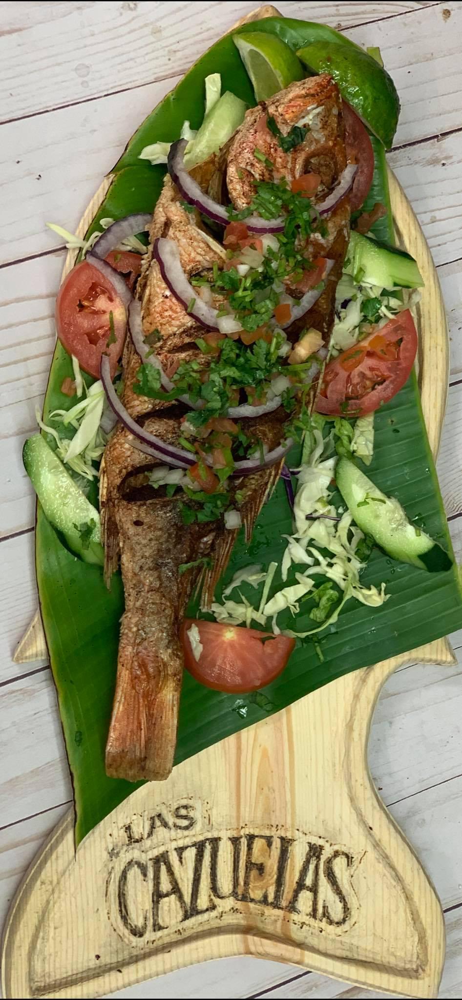 https://0201.nccdn.net/4_2/000/000/00d/f43/cazuelas-fish-on-plate.jpg