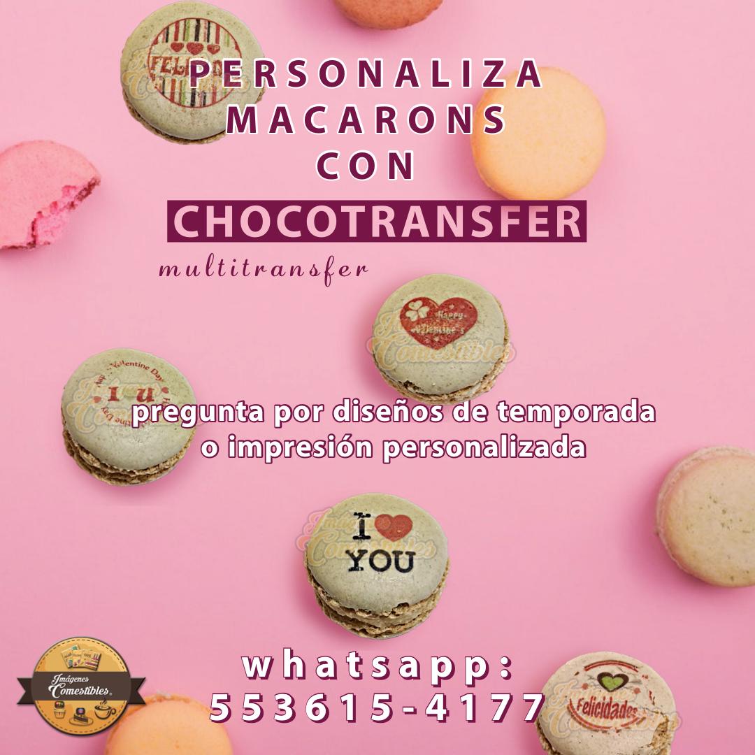 https://0201.nccdn.net/4_2/000/000/00d/f43/chocotransfer-multitransfer-macarons.png