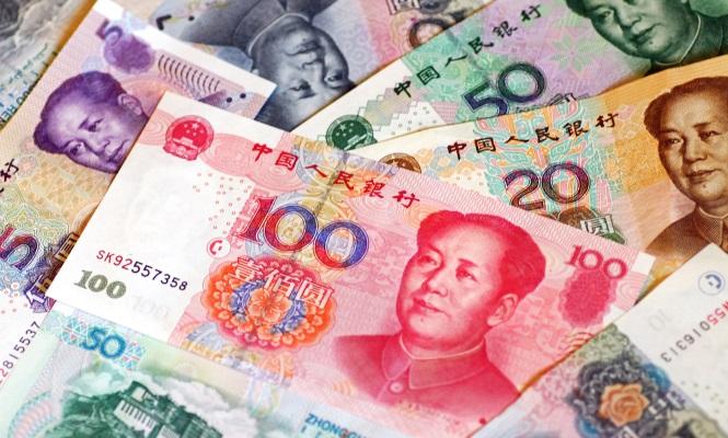 https://0201.nccdn.net/4_2/000/000/00d/f43/divisas-yuan.jpg