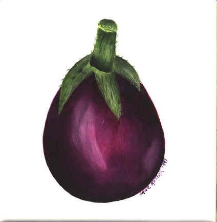 https://0201.nccdn.net/4_2/000/000/00d/f43/eggplant.jpg