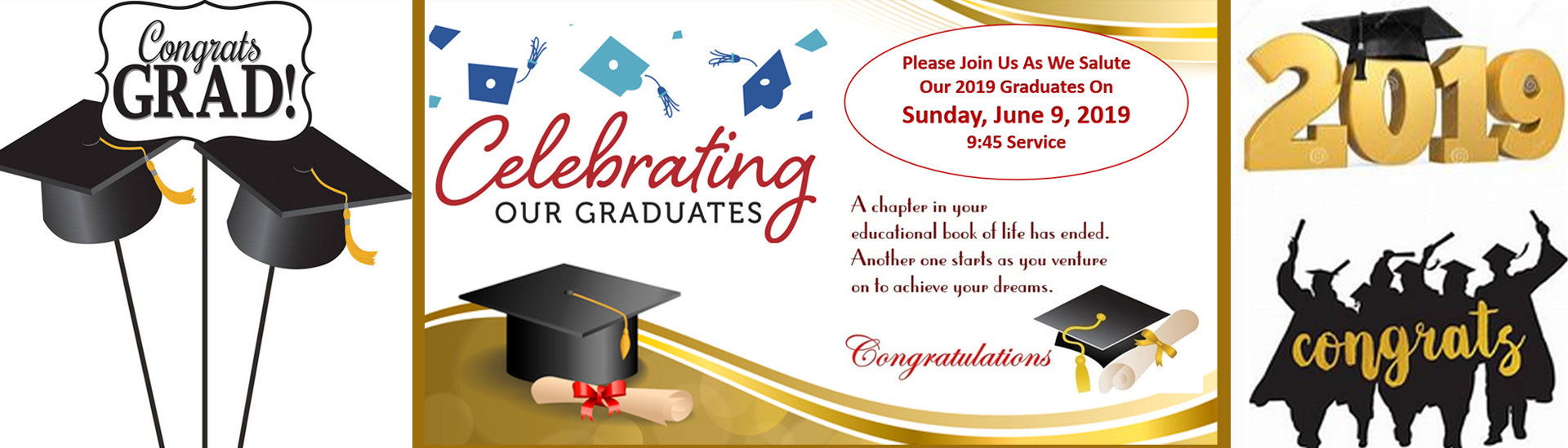 https://0201.nccdn.net/4_2/000/000/00d/f43/graduates-1920x549.jpg
