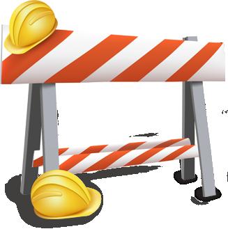 Concrete Construction | Concrete Removal Kansas City