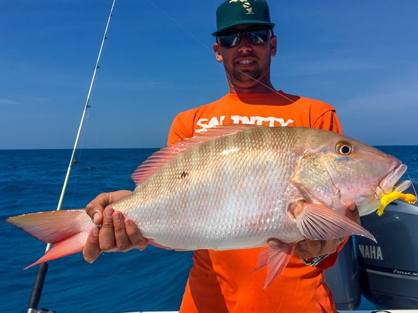 https://0201.nccdn.net/4_2/000/000/00d/f43/key-west-fishing-charters-compass-rose-1790-600x450-600x450.jpg