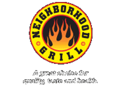 neighborhoodgrill.net
