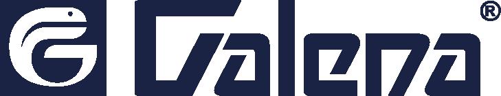 https://0201.nccdn.net/4_2/000/000/00d/f43/logo-galena.png