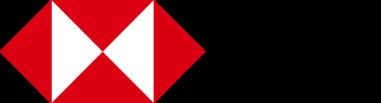 https://0201.nccdn.net/4_2/000/000/00d/f43/logo-hsbc-381x103.png