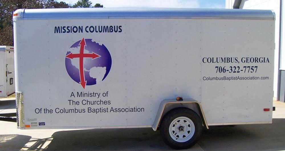 https://0201.nccdn.net/4_2/000/000/00d/f43/mission-columbus---trailer.jpg