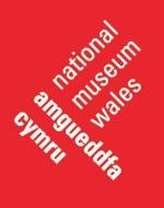 https://0201.nccdn.net/4_2/000/000/00d/f43/nationalmuseumofwales-150x190.jpg