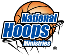 National Hoops Ministries