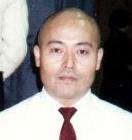 Onozaki Mitsuo.