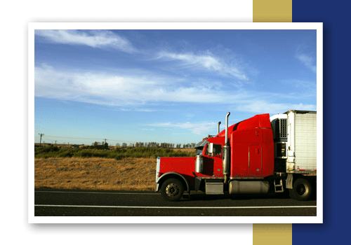 Truck Specialists in Minot, ND
