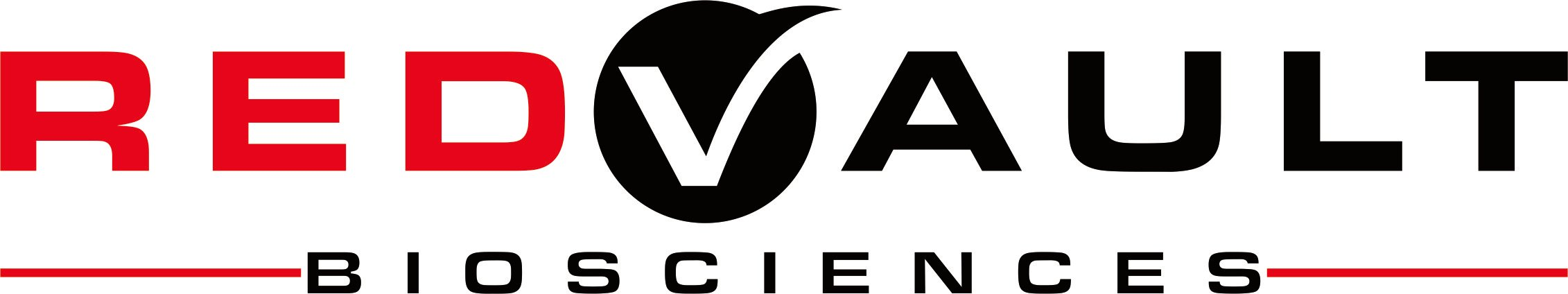 RedVault Biosciences