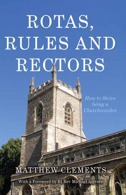 Rotas Rules and Rectors