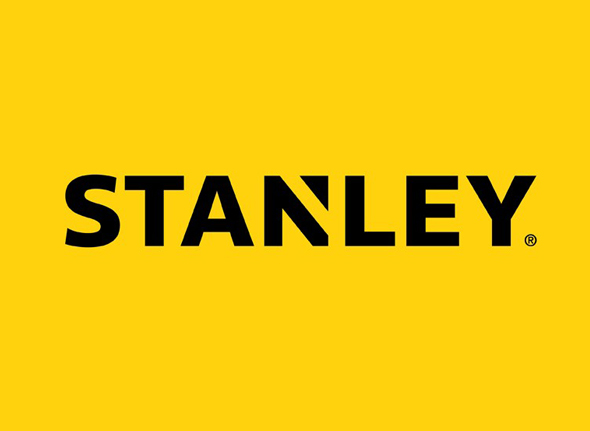 https://0201.nccdn.net/4_2/000/000/00d/f43/stanley_logo_principal.jpg
