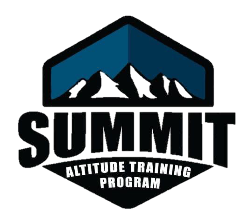 Summit Artistic Swimming Academy