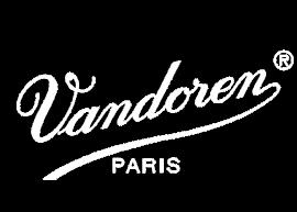 https://0201.nccdn.net/4_2/000/000/00d/f43/vandoren-logo-270x193-270x193.png