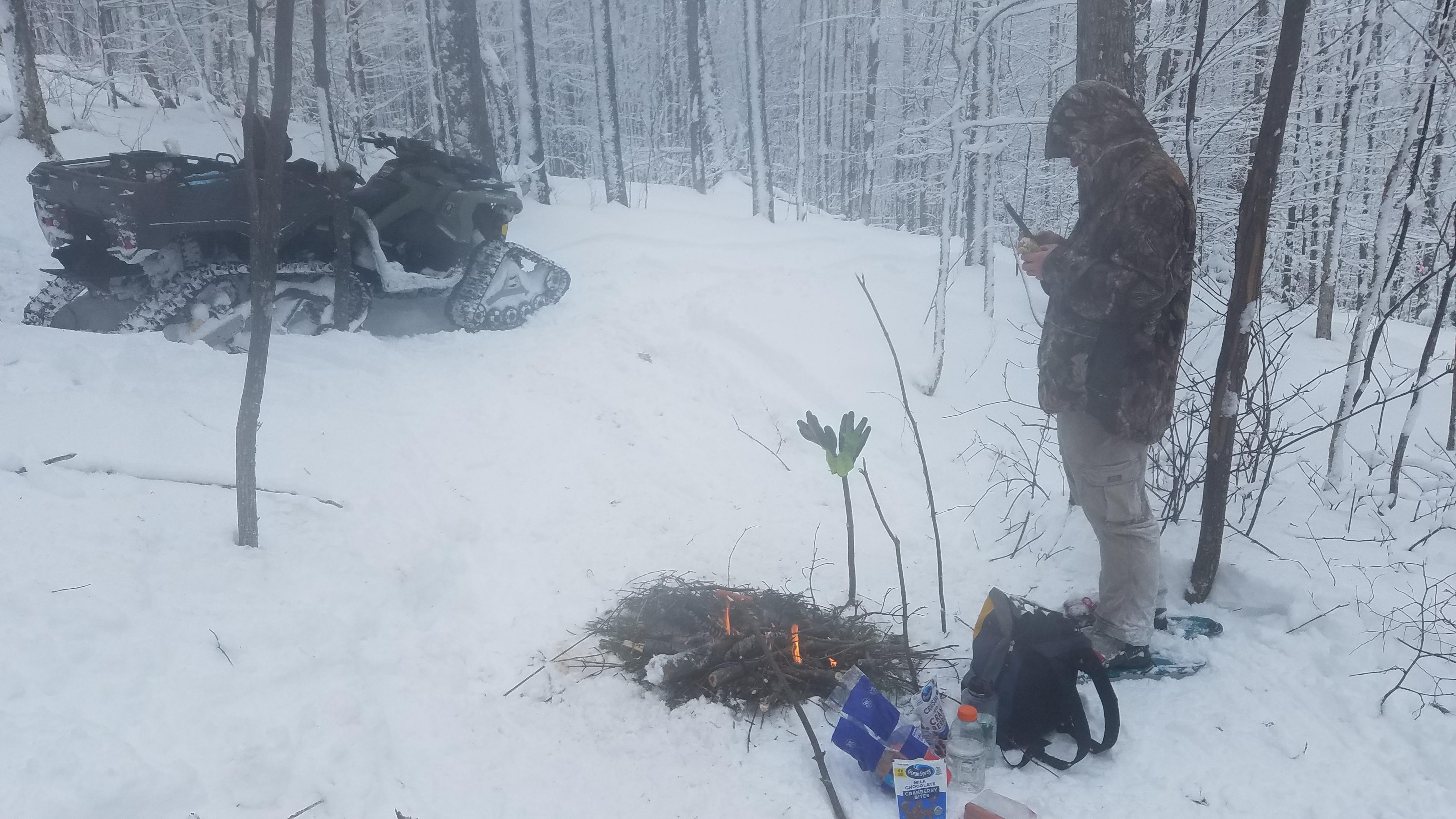 https://0201.nccdn.net/4_2/000/000/00d/f43/winter-fire.jpg
