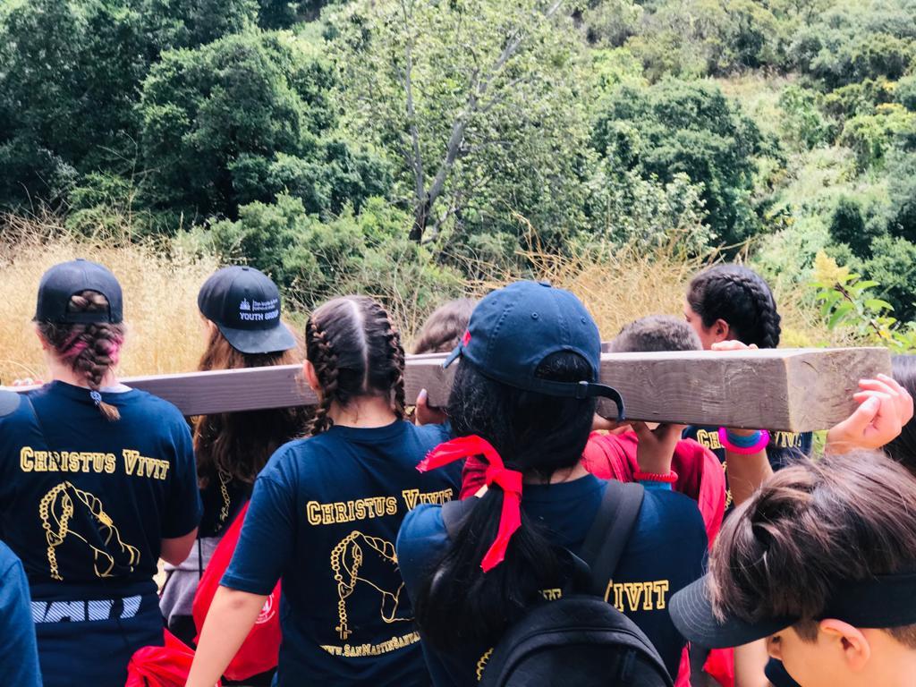 https://0201.nccdn.net/4_2/000/000/00d/f43/youth-camp-2019-3.jpeg