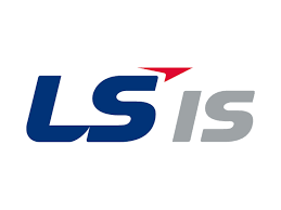 LSIS is a leading provider of electric solutions, handling low to ultra high voltage systems.