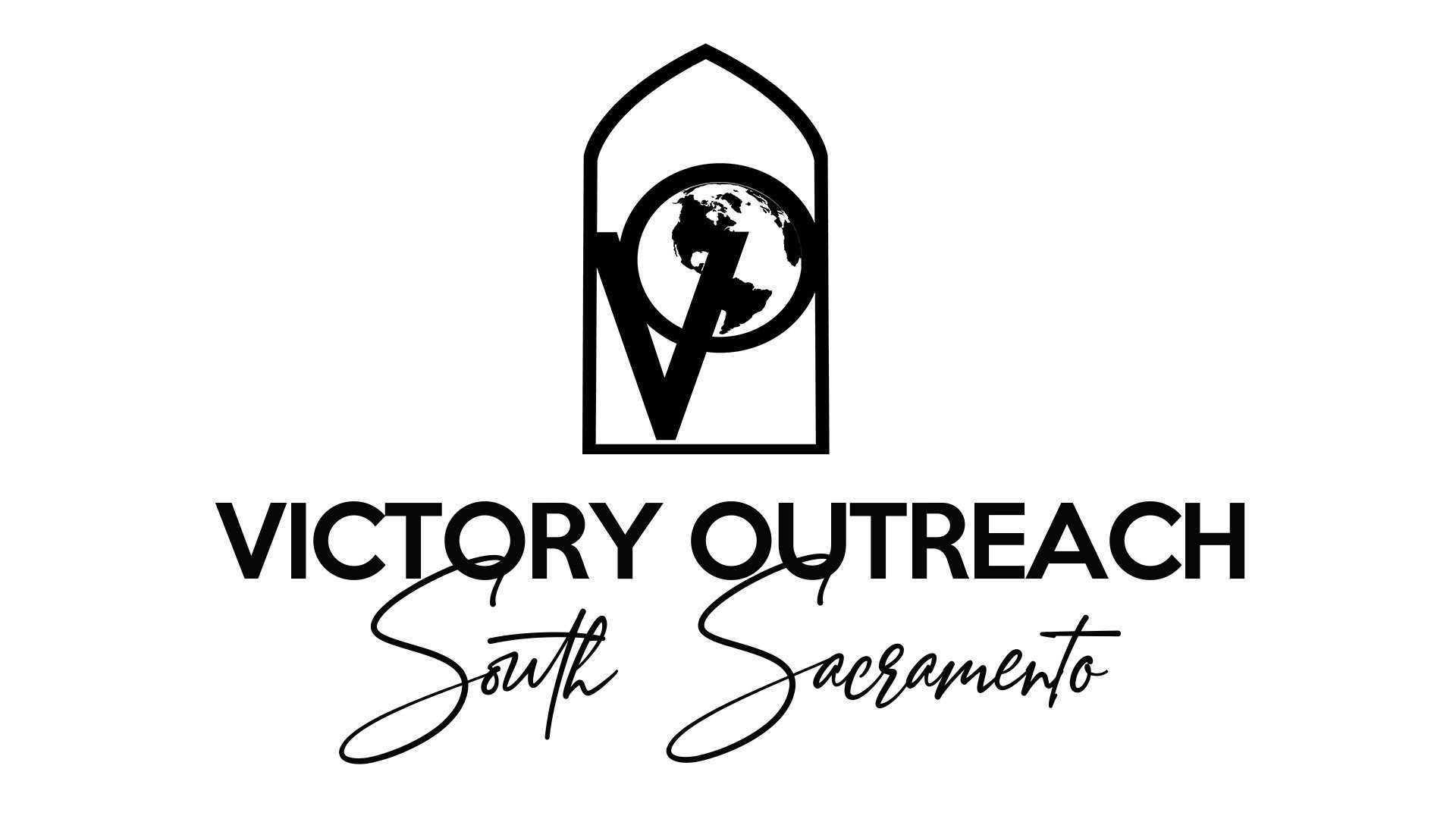 Victory Outreach South Sacramento