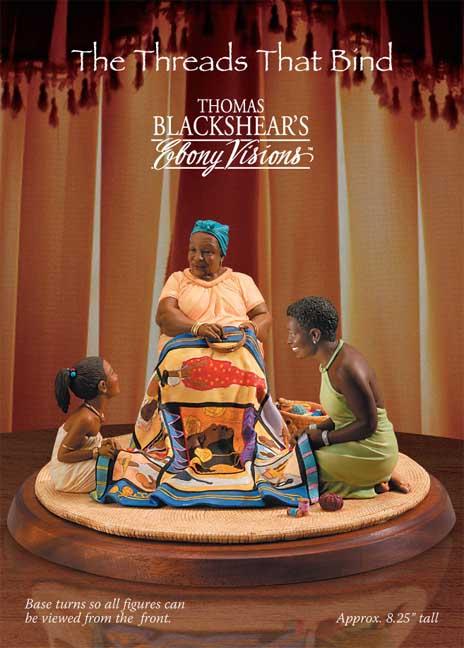 Thomas Blackshear's