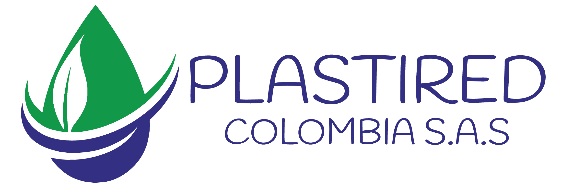 Plastired Colombia S.A.S