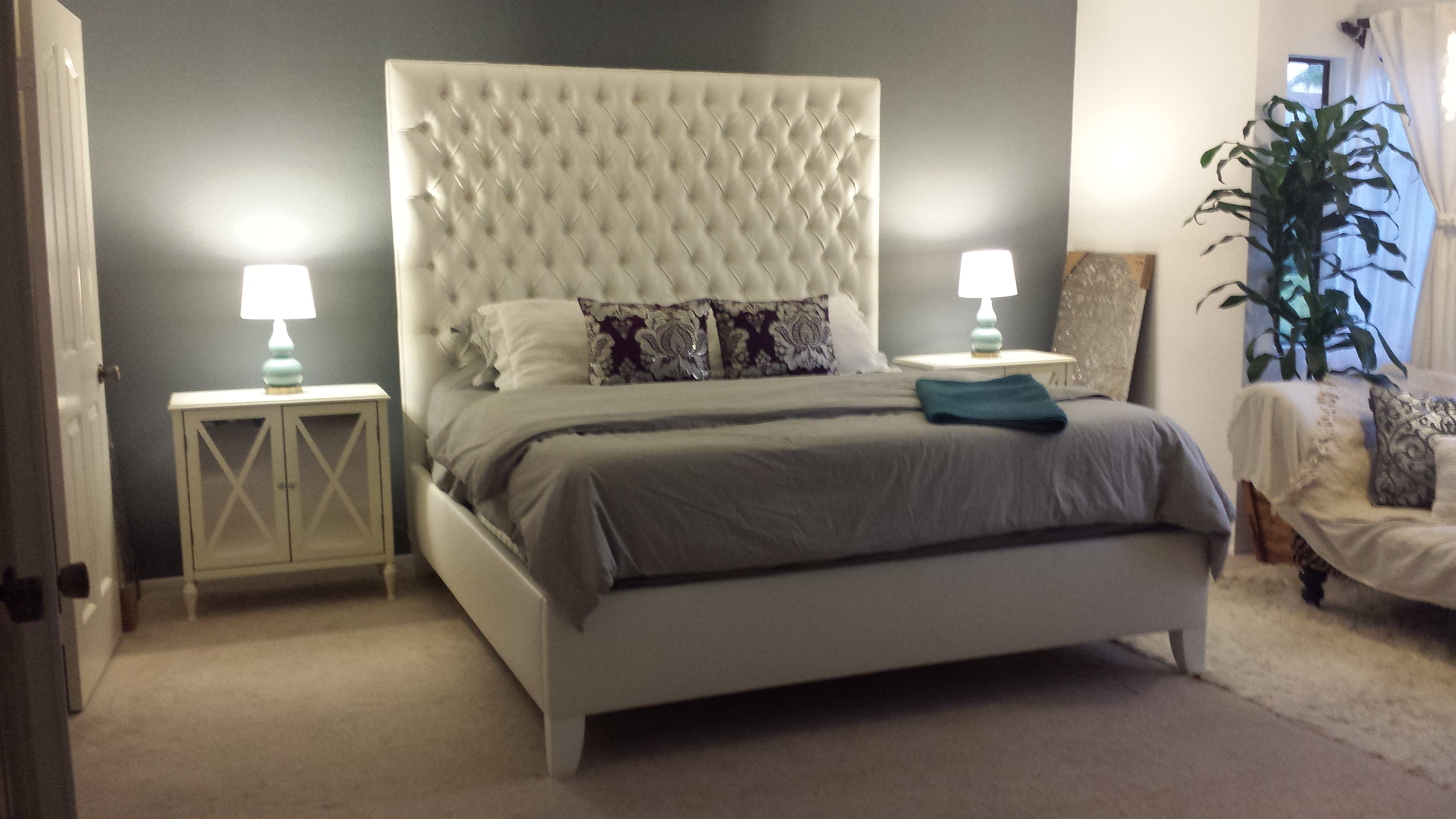 San Diego Upholstery Services, Custom Furniture by Home Interiors ...