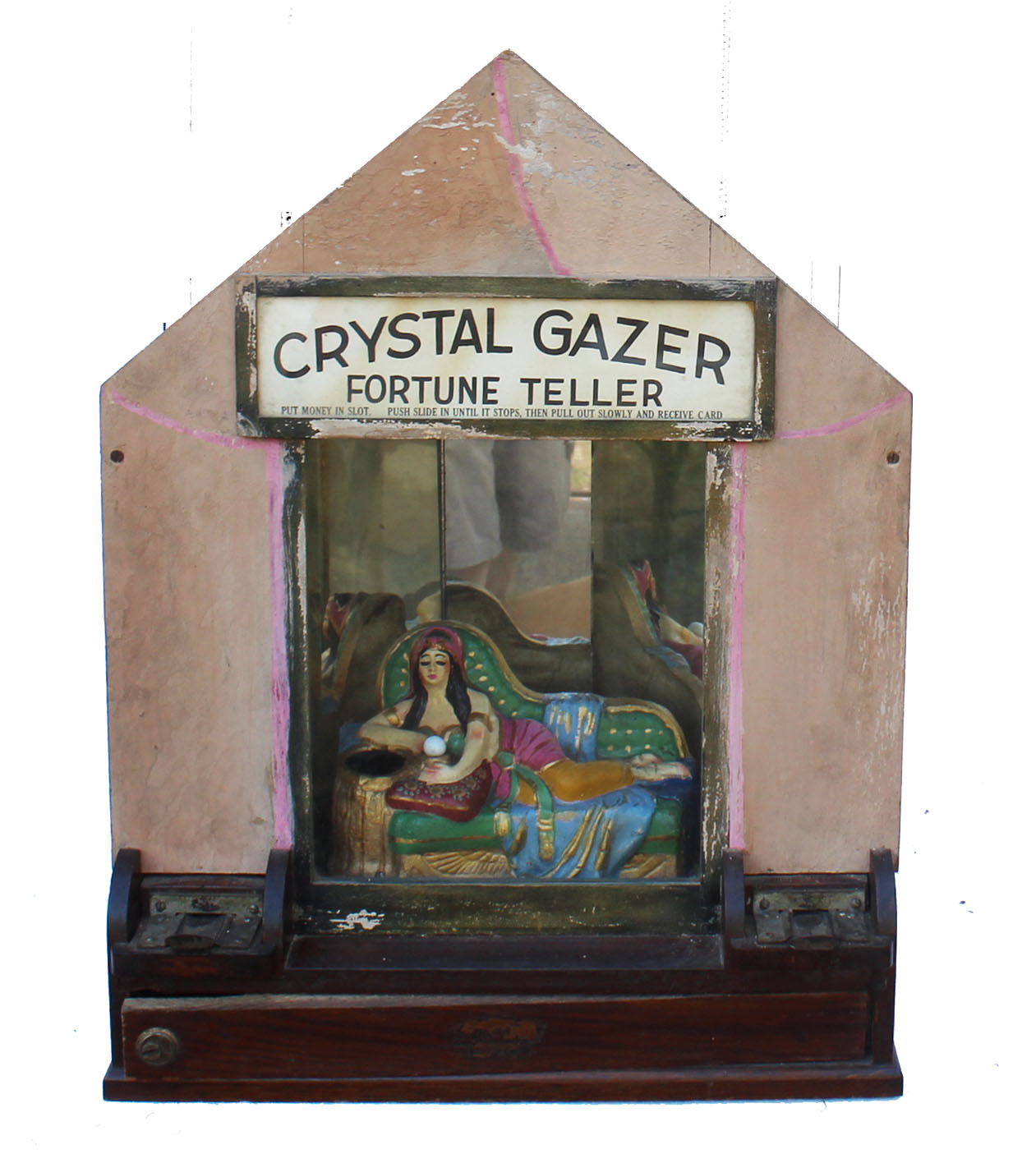 https://0201.nccdn.net/4_2/000/000/00f/745/ARCADE---CRYSTAL-GAZER-FORTUNE-TELLER-TOP-1261x1416.jpg