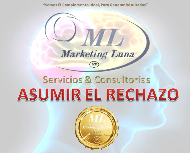 https://0201.nccdn.net/4_2/000/000/00f/745/ASUMIR-EL-RECHAZO-805x651.jpg