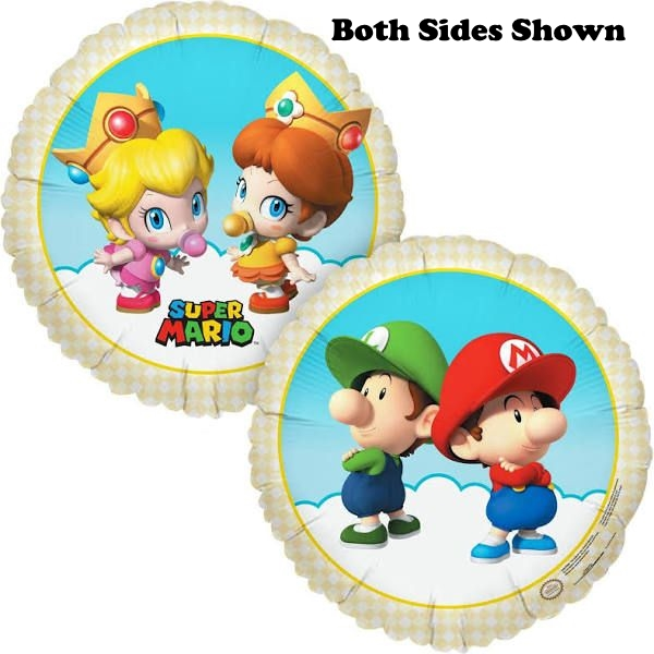 https://0201.nccdn.net/4_2/000/000/00f/745/Baby-Mario-Both-Sides-Shown.jpg