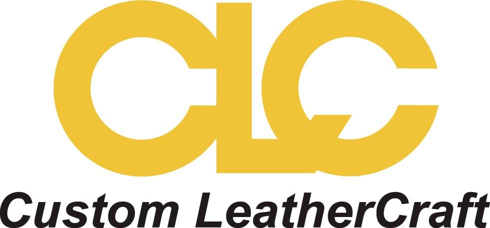 https://0201.nccdn.net/4_2/000/000/00f/745/CLC-Logo.jpg