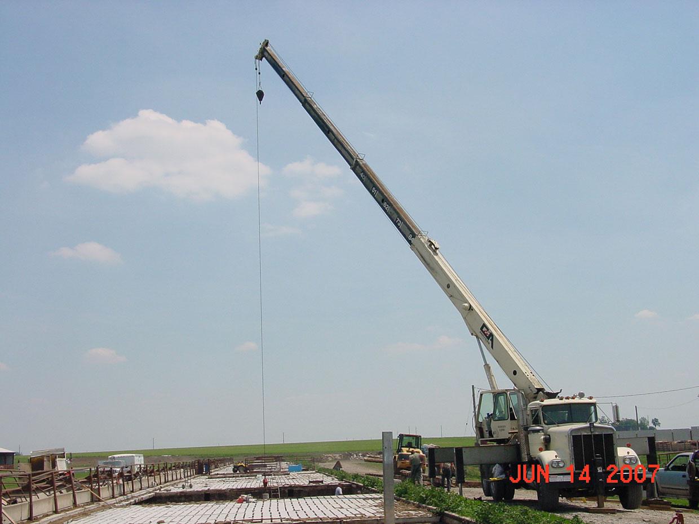 Crane-Replacing-Slats