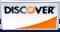 Discover | Icon