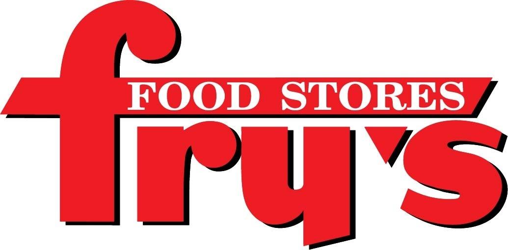 https://0201.nccdn.net/4_2/000/000/00f/745/Fry-s-Logo-1035x510-1035x510.jpg