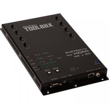 GTB-HD4K2K-642-BLK