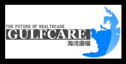 https://0201.nccdn.net/4_2/000/000/00f/745/Golfcare-Logo---Blk-background-443x226.jpg
