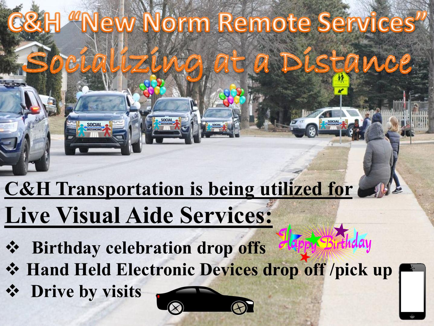 https://0201.nccdn.net/4_2/000/000/00f/745/Live-Visual-Aide-Services.png