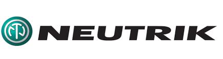 https://0201.nccdn.net/4_2/000/000/00f/745/Neutrik-Logo.png