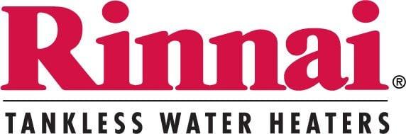 https://0201.nccdn.net/4_2/000/000/00f/745/Rinnai-logo_twh_c-572x189.jpg