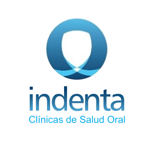 indenta Clinicas de Salud Oral