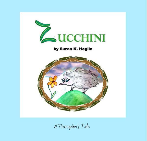 https://0201.nccdn.net/4_2/000/000/00f/745/Zucchini-cover-600x577.jpg