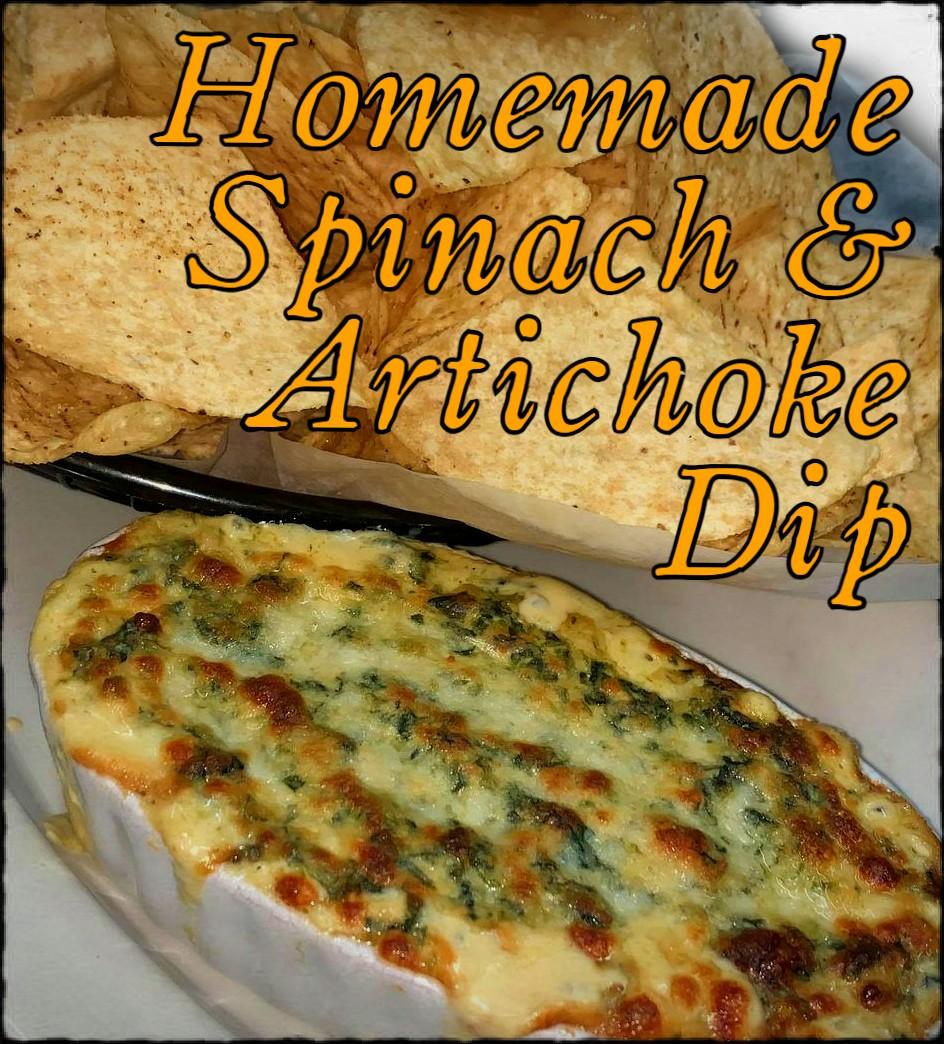 https://0201.nccdn.net/4_2/000/000/00f/745/app-spinach---artichoke-dip.jpg