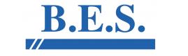 https://0201.nccdn.net/4_2/000/000/00f/745/bes_logo.png