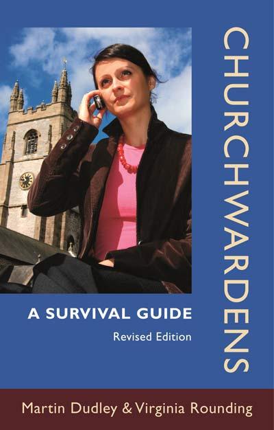 Churchwardens survival guide